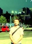 ai, 35, Cherkessk