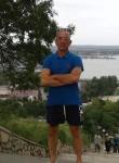 EGOR, 49  , Vuktyl