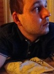 Denis, 32  , Zvenigovo