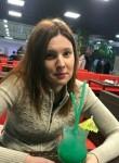 Alyenka, 37  , Chelyabinsk