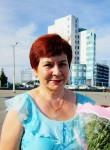 Galina, 69  , Barnaul