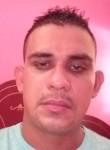 Genaro mendoza, 25  , Zapopan