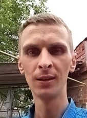 Vladimir, 34, Ukraine, Zaporizhzhya