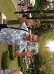Pavel, 43  , Birobidzhan
