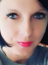 Mariya Aleksandro, 32, Russia, Kansk