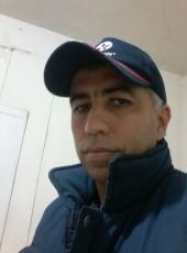 Luis, 50, Colombia, Pereira