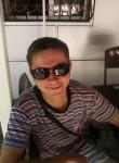 GLEB, 39, Mariupol