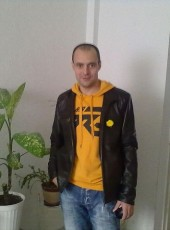 Oleg, 40, Ukraine, Podolsk