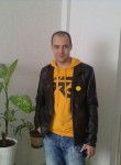 Oleg, 40  , Podolsk