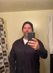 Chris , 46, Arlington Heights