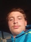 Pablo, 18  , Oakland