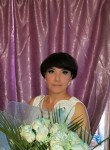 Svetlana, 51  , Igra