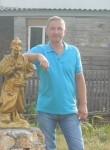 SEREGA, 43, Odessa