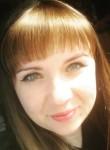 Alex, 25  , Dnipropetrovsk