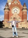 Yaroslav, 48  , Haninge