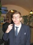 Igor, 59  , Cherdyn