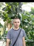 Vadim, 28  , Berdychiv