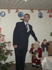 Euguenij, 43, Denmark, Thisted
