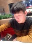colthanman, 25  , Changshu City