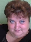 Lola, 41, Mytishchi