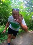 Dmitriy, 38  , Orsha