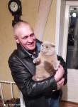 Vasiliy, 55  , Minsk