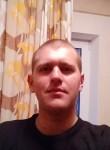Evgeniy, 27, Kiev