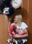 Anastasiya , 24, Anapa