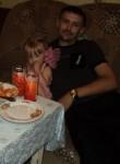 Valeriy, 34  , Birobidzhan