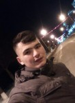 bmaxamov97