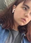 Mariya , 18  , Gresovskiy