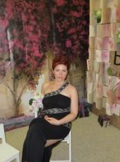 Valeriya, 47, Russia, Novosibirsk