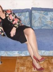 Tatyana, 59, Russia, Samara