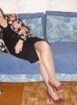 Tatyana, 60, Samara