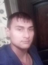 Bogdan, 20, Russia, Shumerlya
