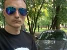 Aleksandr, 29 - Just Me Photography 9