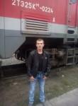 Andrey, 23  , Yershov