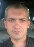 Vyacheslav, 35, Volgograd
