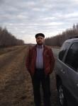 dmitriyfilad637