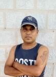 Ajay, 18  , Jaipur