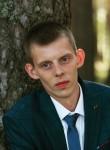 Aleksandr, 24  , Kovrov