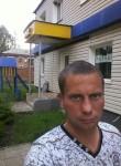 Aleksandr, 37  , Bohodukhiv
