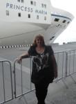 Valentina, 64, Saint Petersburg