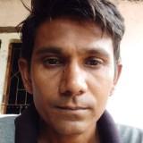 Bakaji, 34  , Vijapur