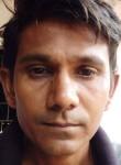 Bakaji, 33  , Vijapur