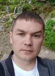 Vladimir, 39  , Novyi Svet