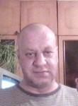 Sergey, 47  , Kerch