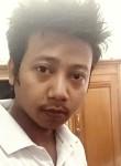 Mr.Smith, 29  , Yangon