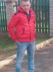 Evgeniy, 29  , Pezinok