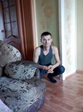 Azamat, 35, Kazakhstan, Temirtau